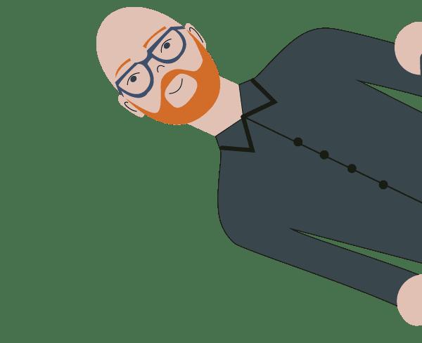 martijn-zijkant_Tekengebied 1