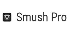 smushPro
